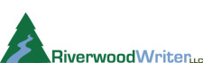 RiverwoodWriter logo