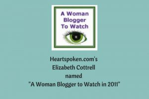 Top 101 Woman Bloggers to Watch!
