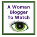 Women Bloggers to Watch 2011