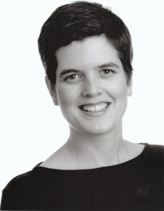 Sarah Anma, Relationship Mentor