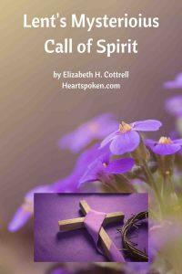 Lent Calls