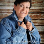 Photo of Karen S. Elliott