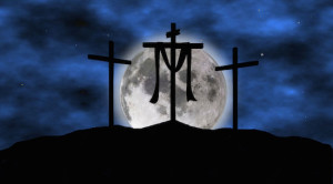 Easter's Over—What's Next For The Christian Pilgrim?