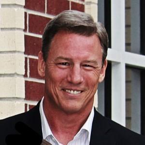 Rick Wilcox