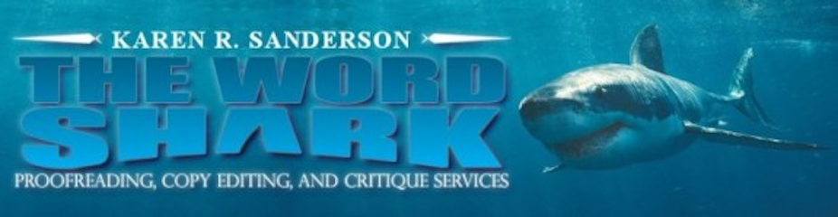 wordsharklogo