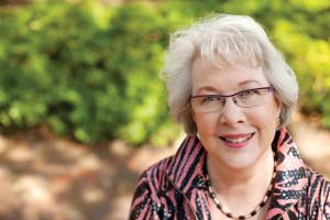 Lydia Ramsey, LydiaRamsey.com