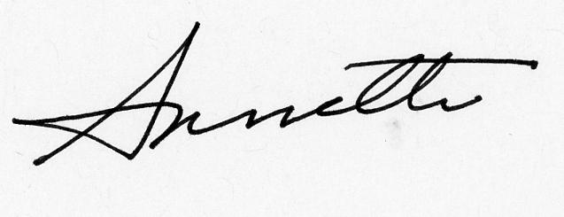 Signature-AEP002