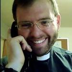 The Very Rev. Alexander D. MacPhail