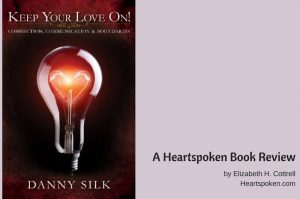 Book Review: <i>Keep Your Love On!</i> by Danny Silk