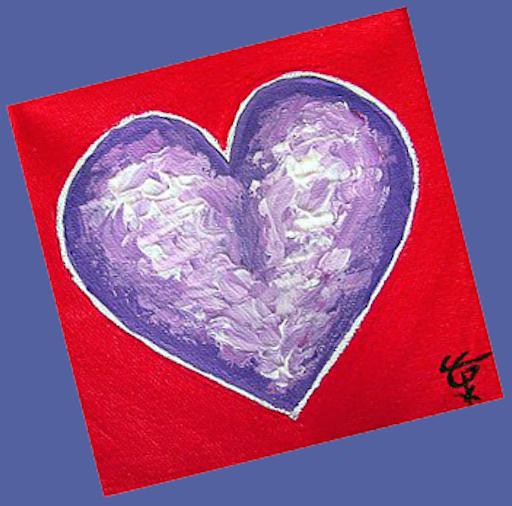 Heartspoken
