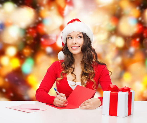 9 Holiday Card Tips For Business Owners…and Everyone!