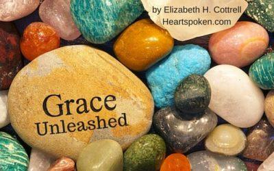 Grace Unleashed
