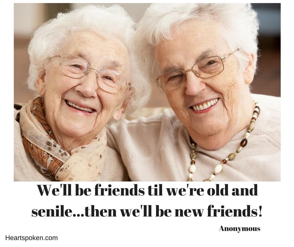 OldFriendsQuote