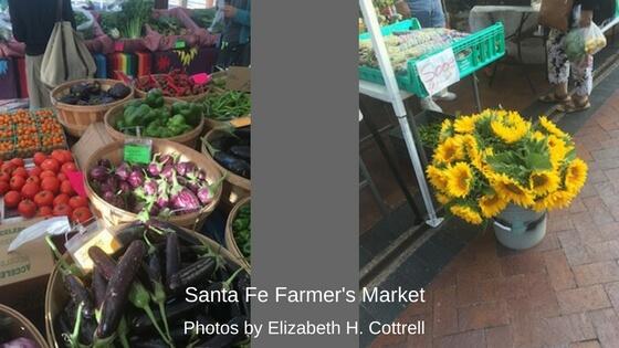 Santa Fe Farmer's Market Composite (1)