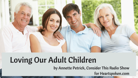 loving-our-adult-children-title-pix