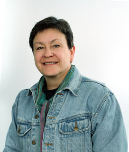 Karen R. Sanderson Author, No Boundaries