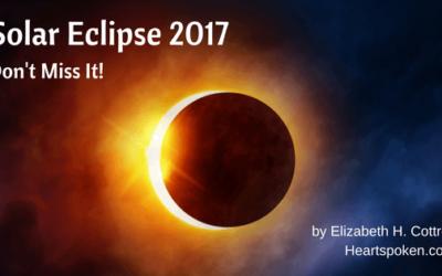 Solar Eclipse 2017—Don