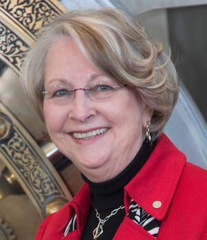 Elizabeth H. Cottrell